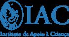 Parceiros Nacionais - IAC